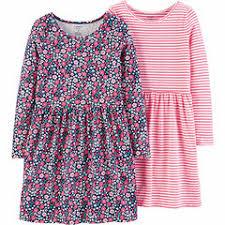 <b>Платья и сарафаны</b> для девочек — купить на Яндекс.Маркете
