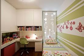 beautiful small bedroom design ideas uk for hall kitchen bedroomravishing aria leather office