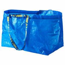 <b>Пакеты</b> для хранения IKEA home - огромный выбор по лучшим ...