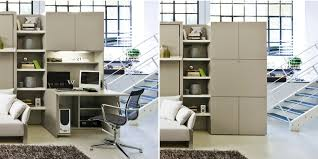 innovative art furniture for small spaces basic innovative furniture small