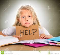 help phd homework writing assignment