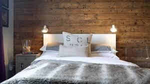 cool industrial bedroom interior design ideas industrial chic youtube bedroom design ideas cool interior