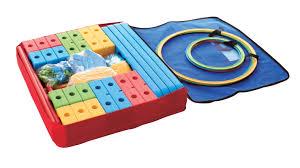 motor skills universal set school specialty marketplace weplay motor skills universal set 96 pieces