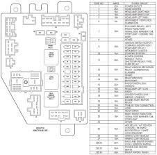 ford focus wiring diagram 2003 schematics and wiring diagrams ford focus mk1 2000 2003 wiring diagram service manual