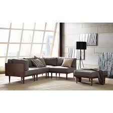 modular sofa sofas and squares on pinterest bedroomengaging modular sofa system live