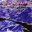 <b>Rick Wakeman</b> on Amazon Music