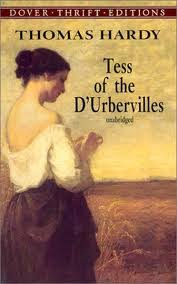 Tess of the d     Urbervilles Research Paper Paper Masters