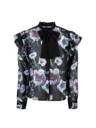 Купить <b>блузки Stefania</b> Pinyagina в интернет магазине ...