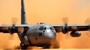 """C-130 """"Геркулес"""" / Военно-транспортный самолёт. - YouTube"""