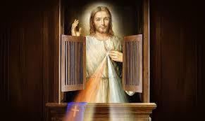 Résultats de recherche d'images pour «SR FAUSTINE Le Sacrement de Réconciliation»