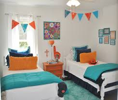kids room decor ideas and inspiration for bedroom bright nuance about shared boys images fantastic with bedroomcomely cool game room ideas
