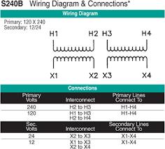 buck boost transformer wiring diagram images  208 240 buck boost transformer wiring diagram additionally