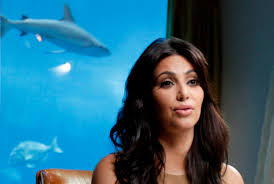 kim kardashian pregnancy is painful she tells ryan seacrest kim kardashian pregnancy is painful she tells ryan seacrest video celebrities enstarz