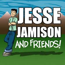 Jesse Jamison and Friends