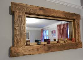 Mirrors For Walls In Bedrooms 1000 Ideas About Rustic Mirrors On Pinterest Farm Mirrors