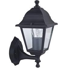 Уличный настенный <b>светильник Favourite Leon 1812</b>-1W ...
