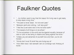 faulkner barn burning barn burning william faulkner william faulkner ppt dow ipnodns ru essay example ipnodns ru
