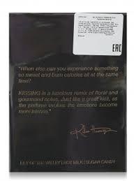 Dior Joy by Dior <b>Интенсивная парфюмерная вода</b> 90 мл Dior ...