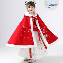 girls clothes chinese