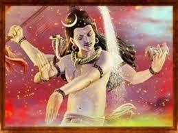 ஸ்ரீருத்ரம் 5
