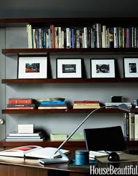 55 best home office decorating ideas design photos of home offices house beautiful beautiful business office decorating ideas