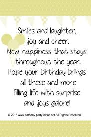 Happy Birthday Quotes Images, Top 10 Quotes For Birthday Wishes via Relatably.com