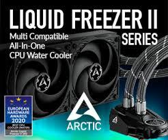 <b>Cooler Master Hyper 103</b> Review | KitGuru