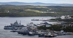 NRK (Норвегия): сотни человек погибли, а Норвегия помалкивала ...