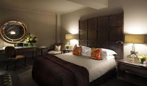 bedroom with dark brown furniture come with s m l f source bedroom dark furniture