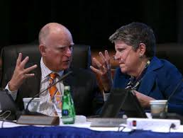 uc regents increase tuition photo paul chinn the chronicle