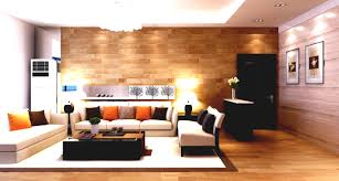 contemporary decor ideas beautiful contemporary living room in interior design for home with co