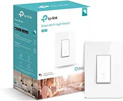 Works with Alexa - Wall Switches / Switches ... - Amazon.com