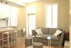 beautiful apartments small studio apartment design eas as small studio furniture for small studio apartments best furniture for studio apartment