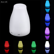 <b>2017 New Arrival</b> Living Room Water Bottle Sprayer 100 ml ...