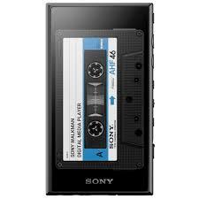 Купить MP3 <b>плееры Hi</b>-<b>Fi</b> в интернет-магазине М.Видео, низкие ...