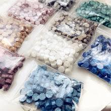 Popular <b>Pill</b> Wedding-Buy Cheap <b>Pill</b> Wedding lots from China <b>Pill</b> ...