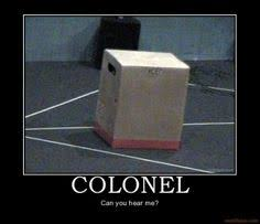 Metal gear solid.... on Pinterest | Metal Gear, Snakes and Meme via Relatably.com