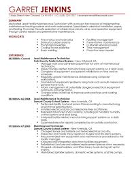 sample of janitorial resume professional resume cover letter sample sample of janitorial resume janitorial cover letter sample housekeeper cleaner resume examples maintenance and janitorial resume