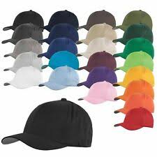 Мужские шапки и шляпы <b>Yupoong</b> с доставкой из Германии ...