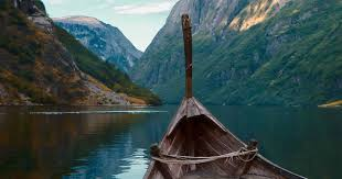 Can you find out if you have <b>Viking</b> Heritage? | Living DNA