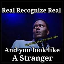 Bernie Mac - Funny Man on Pinterest | Bernie Mac, Comedians and Comedy