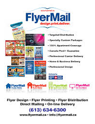 best images of professional examples of flyers sample business sample business flyers