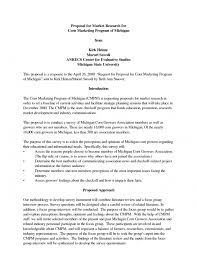 cover letter example of proposal essay example of proposal essay  cover letter example of an essay proposal research paper example professayscom xexample of proposal essay