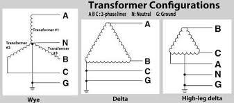 3 phase transformer wiring diagram Wiring Diagrams Three Phase Transformers 3 phase transformer wiring diagram 3 inspiring automotive wiring wiring diagram for three phase transformer