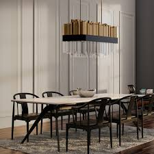 granville suspension lamp by creativemary best modern pendant lighting modern pendant lighting best modern pendant lighting best modern best modern lighting