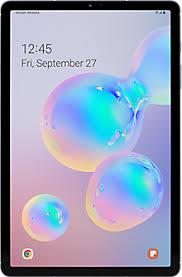 <b>Samsung Galaxy Tab</b> S6 Price, Specs & Deals | Verizon