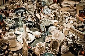 Image result for clutter