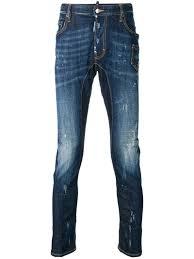 <b>Джинсы Dsquared2</b>: купить джинсы в г. Москва по по выгодной ...