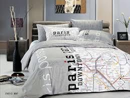 Paris Inspired Bedrooms Paris Themed Bedroom Decorating Kpphotographydesigncom
