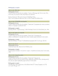 bibliography helpstudy bibliography help 1492884490